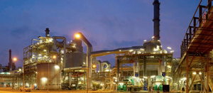 Fertiliser company chooses Outotec sulphuric acid plant