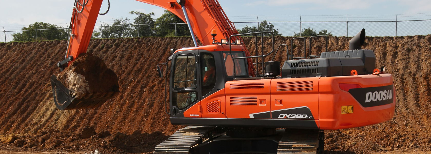 Doosan to expand scope of DoosanCONNECT