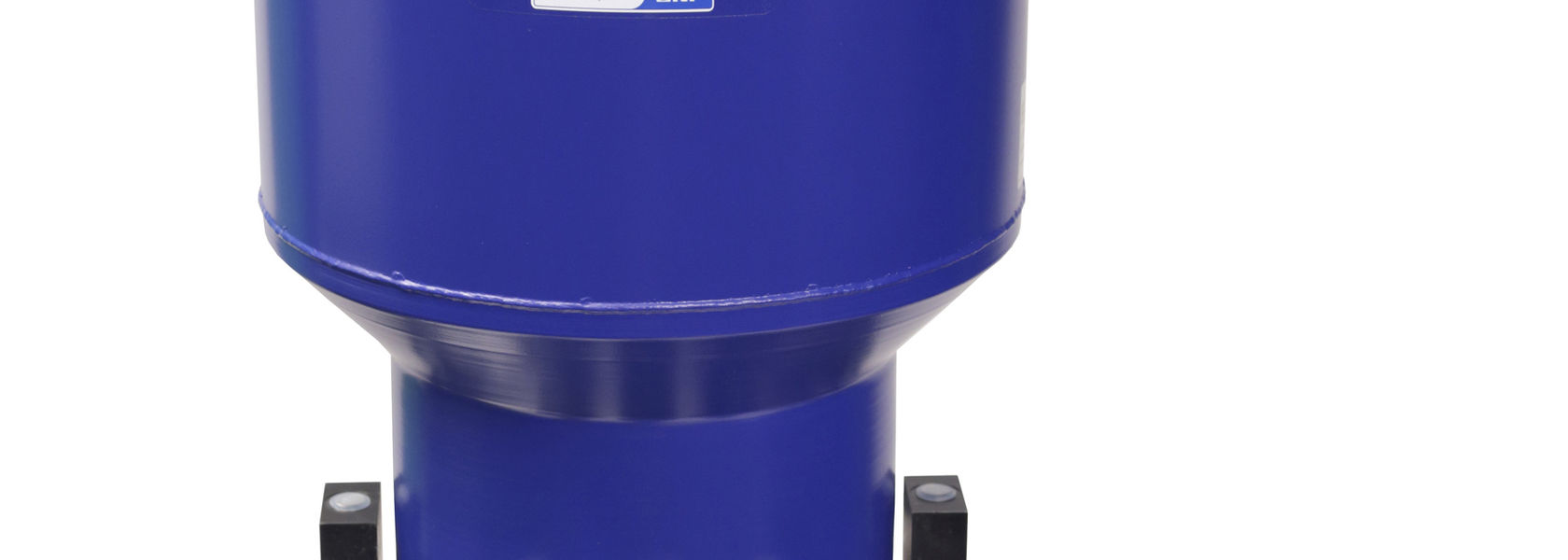 SKF offers new Lincoln pump