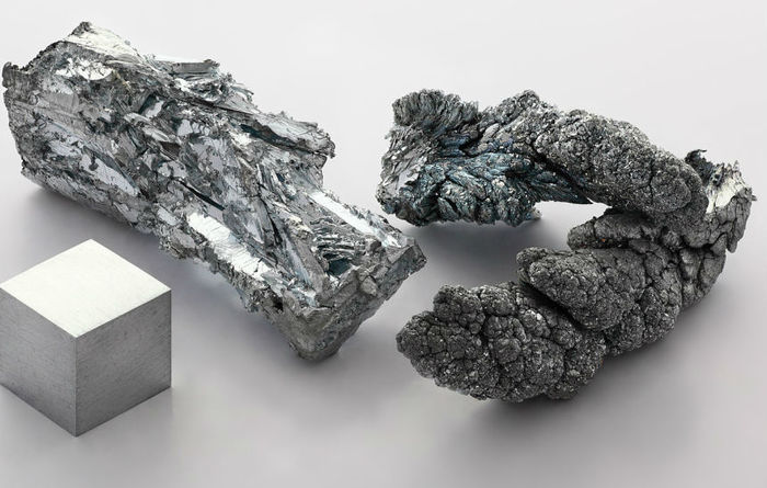 Outotec to support Peñoles zinc expansion