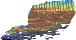 DataCloud launches MinePortal real-time geoscience technology platform
