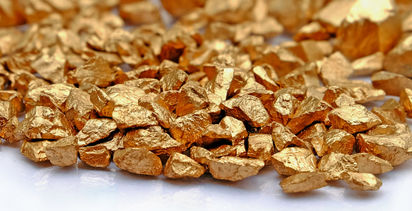 Teranga Gold achieves 27% production boost