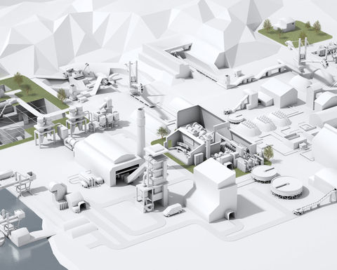 ABB digital mine video: Is this your future?