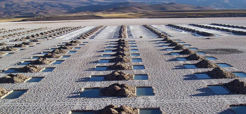 Millennial Lithium expects first battery-grade output this quarter