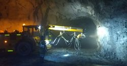 Putzmeister introduces new shotcrete products