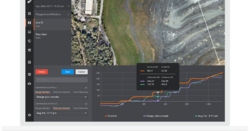 Kespry releases mine-planning tools