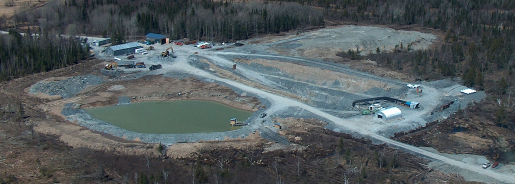 Mill accepts second shipment from Sage Gold