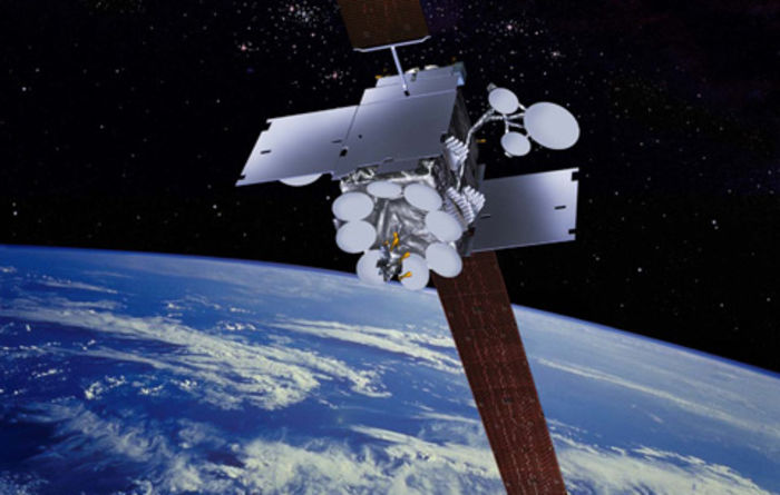 Inmarsat appoints Network Innovations as VAR