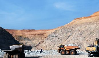 SEMAFO, Perenti employees caught up in Burkina Faso mine convoy ambush