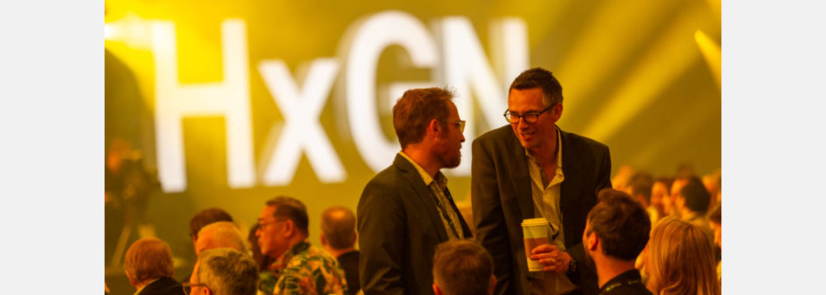 Top 7 Takeaways From HxGN LIVE