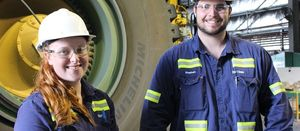 Rio Tinto offers scholarships in Qld