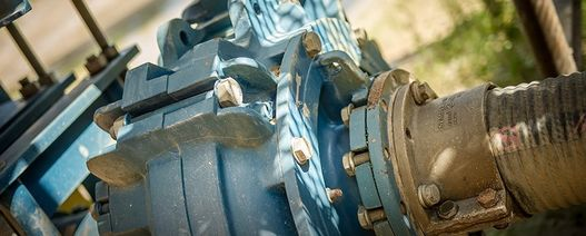 Metso brings pumps, minerals together in restructure