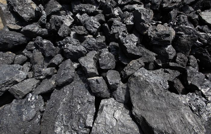 World Coal Association, ACE team up