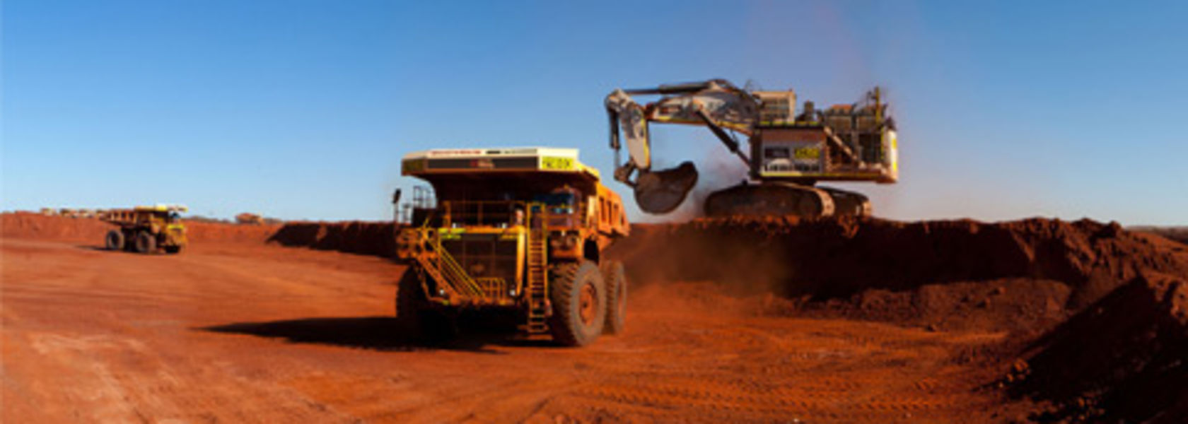Downer launches mine rehab services