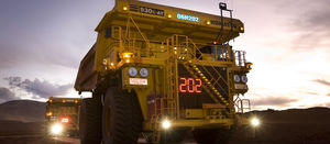 Rio Tinto invests in Pilbara iron ore production capacity
