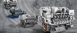 Clarke Energy to supply GE gas engine tech to Gruyere