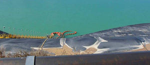 How to monitor and manage your Tailings Storage Facility