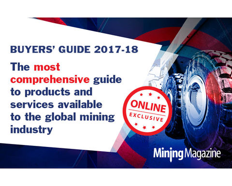 Buyers' Guide 2017-18