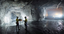 Mine life extension, cost savings for Syama
