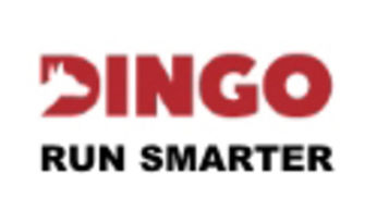 DINGO's customers have saved over $500 million in maintenance costs