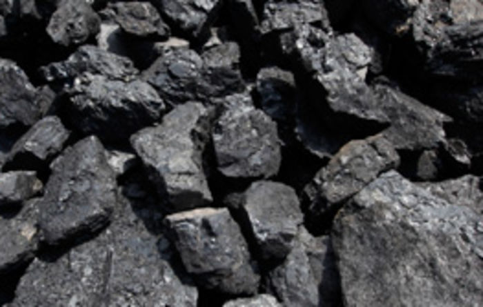 CIL launches coal transport projects