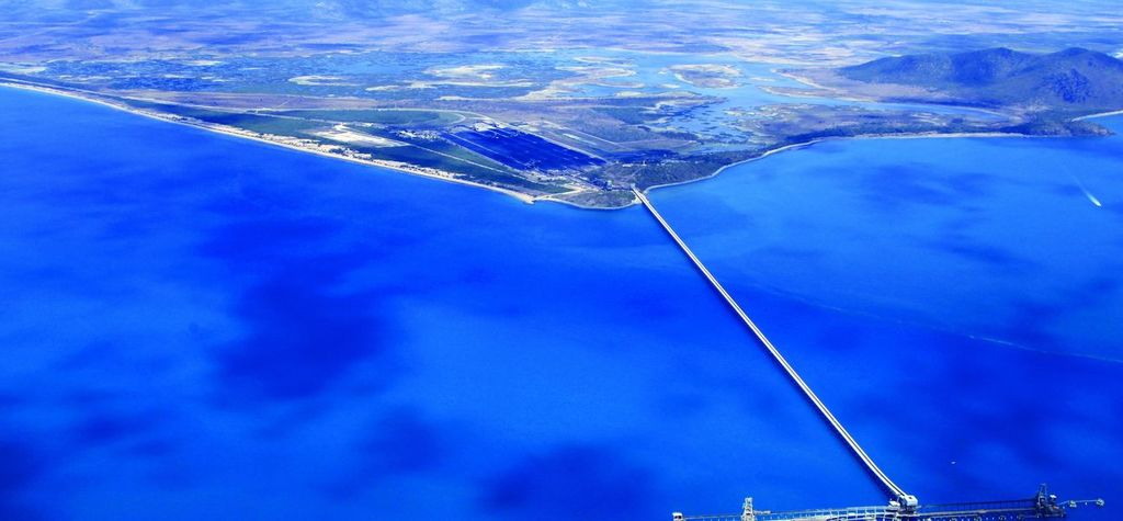 Aurecon ends Adani relationship
