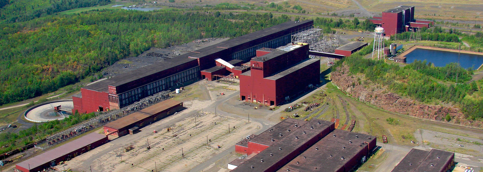 Supreme Court will hear appeal on PolyMet permits