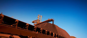 Monadelphous to service BHP's Pilbara operations