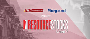 ResourceStocks 2020