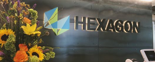 Hexagon opens new mining headquarters in Tucson