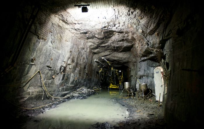 Ontario accepts Mining Safety Review recommendations