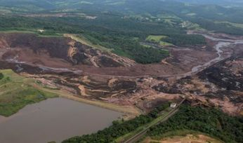 Vale spends more on dry processing to avoid tailings dams