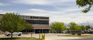 Boart Longyear makes move to new HQ