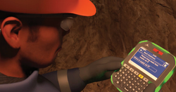 Strata introduces second-gen miner communicator