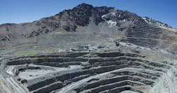 New standard sets social, environmental goals for mine sites