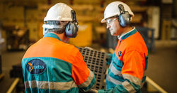 Metso consumables reshuffle continues