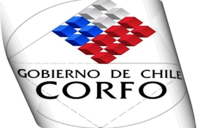 Corfo seeks cooperation from mining majors