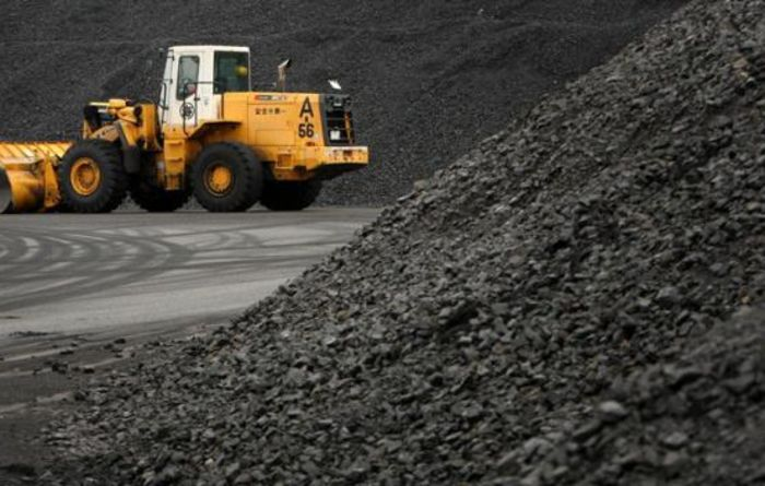 Dozens of Coal India projects delayed