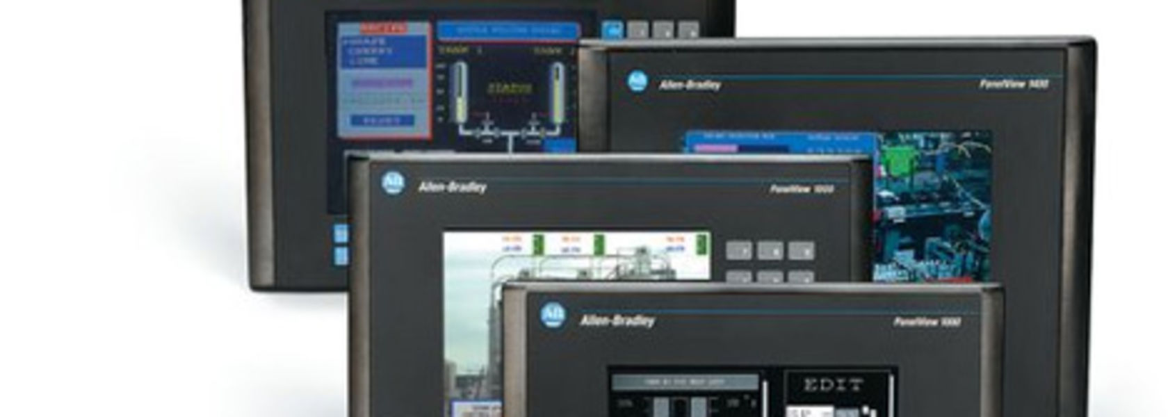 rockwell automation to acquire hiprom mining magazine