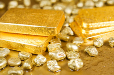 Zambia's gold drive accelerates with processing deal