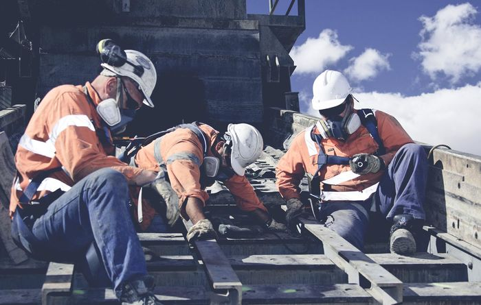 Sedgman extends Mt Isa crushing contract