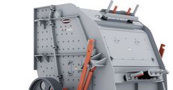 Superior introduces Sentry HSI crusher