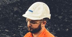 Thiess secures QCoal Northern Hub contract
