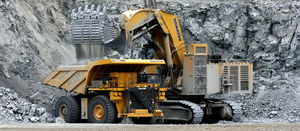 Assuring improved performance