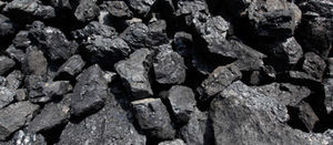 Polish unions may strike over plans to cut coal