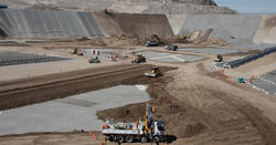 Anglo American board green-lights Quellaveco