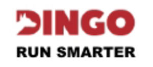 Increase availability, extend asset life and reduce operating costs with DINGO