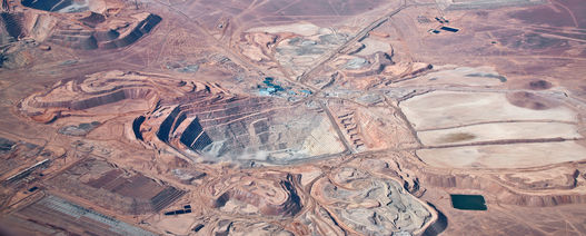 Chile launches mining digitalisation roadmap