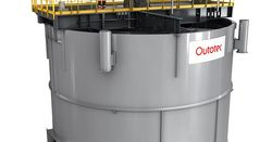 Outotec to deliver technology to Russian site