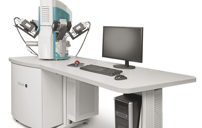 MinAssist to partner with Zeiss Microscopy